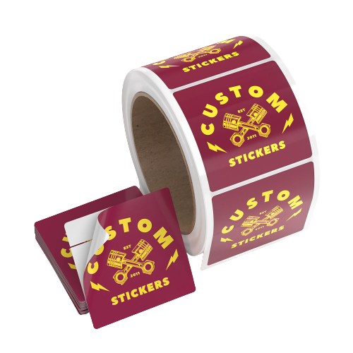 roll-stickers-labels
