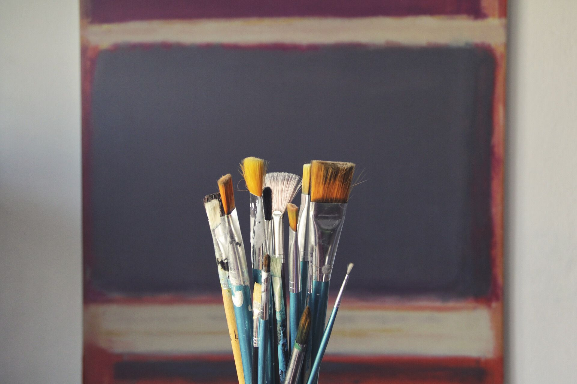 A Guide to Art Materials for Beginners