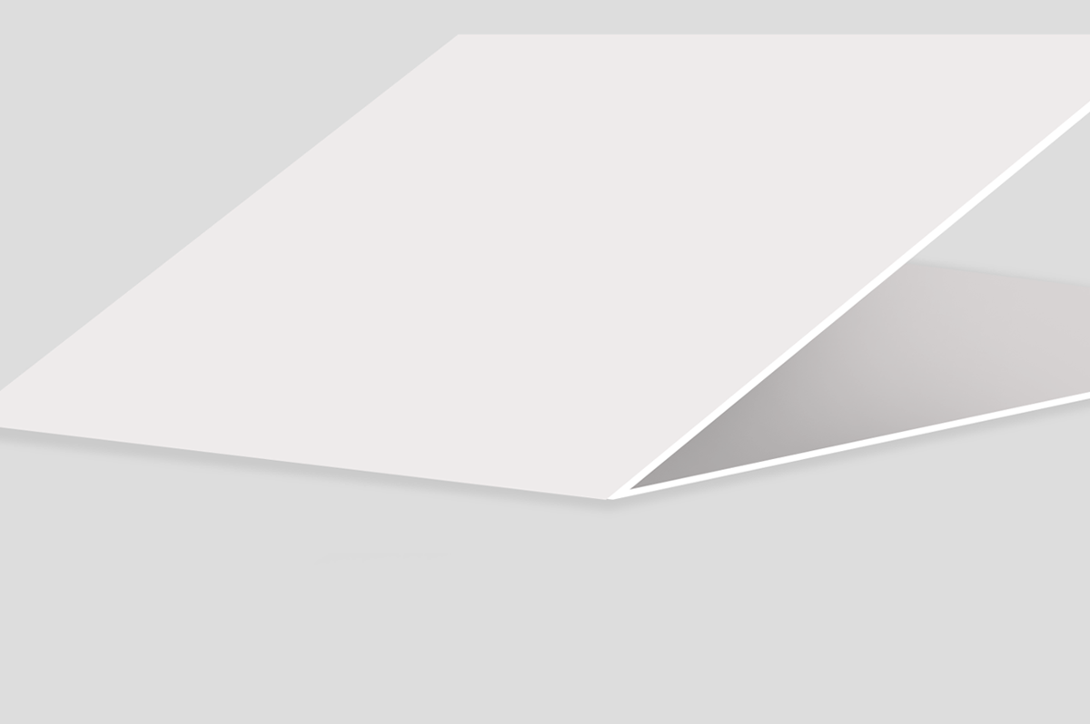 Foldable Cardstock