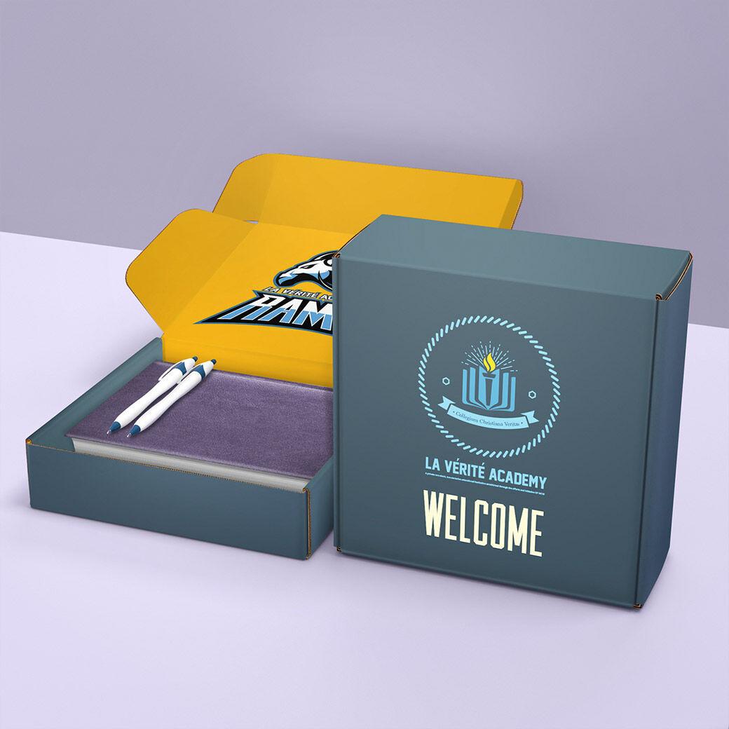 custom-school-boxes