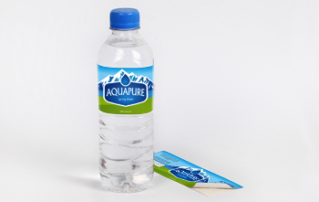 Personalized Water Bottle Labels Design Your Own Water Bottle